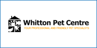 Whitton Pet Centre